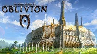 Kitapların İçeriğini Hissetmek İçin ➤ Epik & Sinematik Müzikler ~ | Oblivion  SoundTrack | ~ ♫