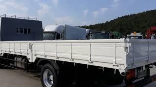 현대4 5톤중고차,중고4 5톤매매
