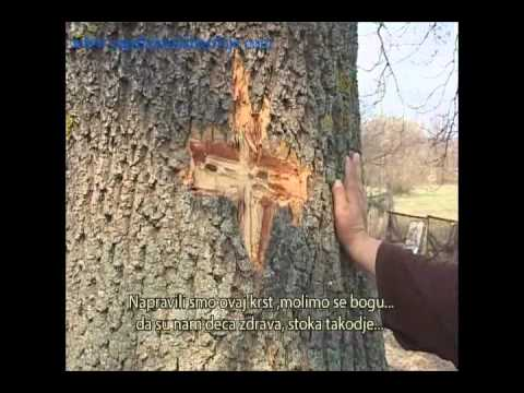 Vlasi Srbije - Nasledjeno od predaka