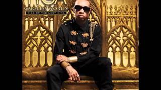 Tyga Feat. Nas Wale Kings Queens Careless World.mp3