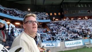 22.09.2016 Malmö FF  Elfsborg 1:0