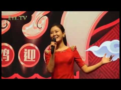 a very beautiful song on pak china friend ship dil dil pakistan