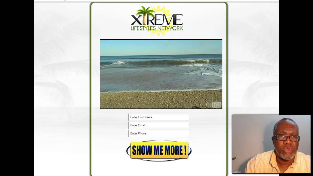 Make Money Online with Xtreme Lifestyles Network|Make ...