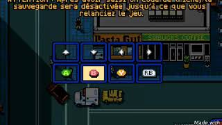 retro city rampage dx apk hack