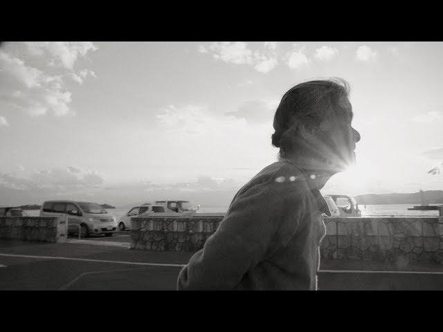 『選挙』シリーズなどの想田和弘監督作!映画『港町』予告編