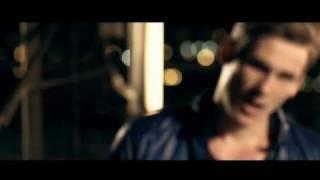 Lee Ryan Secret Love OFFICIAL MUSIC VIDEO
