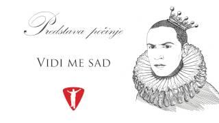 Fil Tilen - Vidi Me Sad