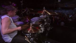 Download Deep Purple - Space Truckin' (Live at Montreux, 2006) (HD) MP3 song and Music Video