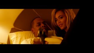 RE: JAY Z & Beyoncé