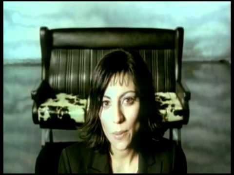 Mad'House - Like A Prayer (Rockamerica Remix)