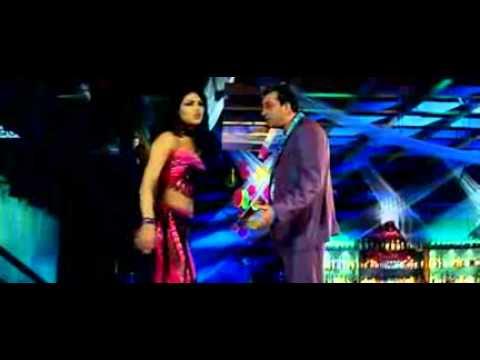 Plan 2004 Hindi Movie   Part 7 to 14 00 03 35 00 05 18