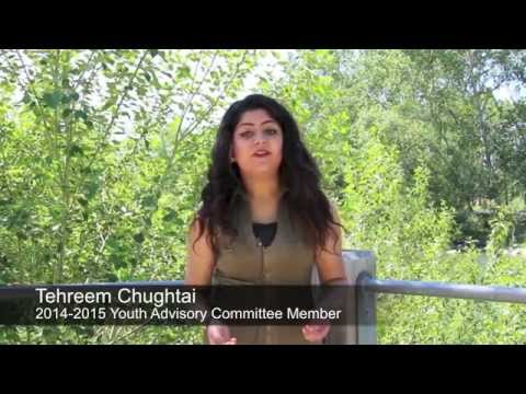 Client Success Story - Tehreem Chughtai