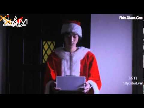 Xem Phim Lời Nguyền 4 The Grudge Old Lady In White Tập 1 ...