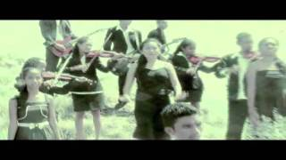 aman rohan laek eternal father csj music video 2011