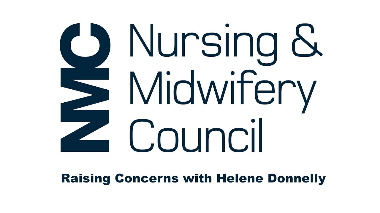 nursing and midwifery board codes and Western pacific region nursing/midwifery databank country: nursing and midwifery board of australia -12 members codes, standards, guidelines, position statements and policy that regulates the professional practice of.