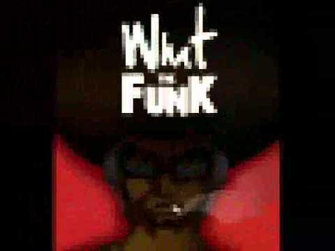 What the Funk-Tsampa Samba