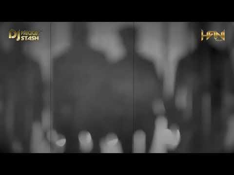 Kaavaan Kaavaan - DJs Vaggy, Stash & Hani