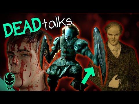3 IT: Chapter 2 Theories   DeadTalks