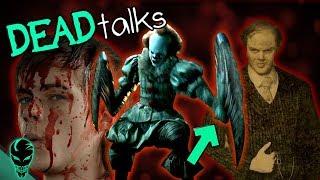 3 IT: Chapter 2 Theories | DeadTalks