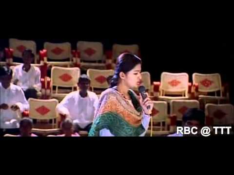 Autograph Oovoru Pookalume Tamil - YouTube.flv