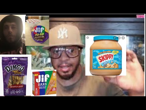 hassan-campbell-like-peanut-butter-on-his-stick-2-of-his-ex-boyfriend-exposing-the-truth