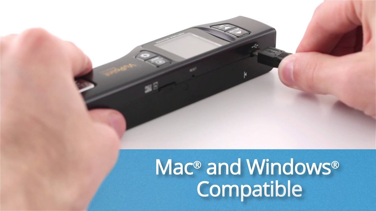Magic Wand With Docking Station Pdsdk St470 Vp Youtube