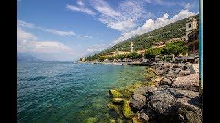 Mein Urlaubs Tipp - Gardasee