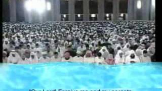 Video Beautiful Recitation Mishary Rashid Alafasy  Surah Ibraheem download MP3, 3GP, MP4, WEBM, AVI, FLV Agustus 2018