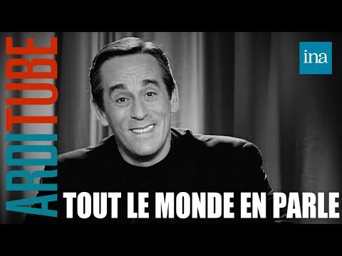 Tout Le Monde En Parle, le best of | 17/06/2000 | Archive INA