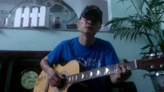 Hai Mùa Mưa - (Guitar - Bolero)