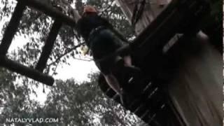 видео Пещера Южный Слон - описание фото и расположение