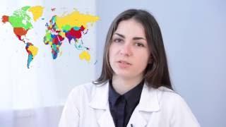 Топ-10 онкологических клиник мира по лечению рака(Какие онкологические клиники являются лучшими в мире по лечению рака и почему? http://ru.bookimed.com/article/top-10-onkologicheski..., 2016-08-09T12:18:03.000Z)