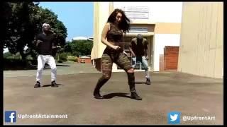 Distruction Boyz   Shut Up amp Groove Broken Mix