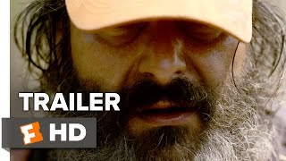 Glory Official Trailer 1 (2017) - Stefan Denolyubov Movie
