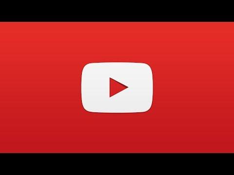 [How to] fix - Vollbild Videos ruckeln auf YouTube mit Google Chrome unter Windows 10!