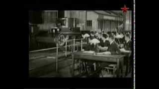 видео Средний бронеавтомобиль БА-И