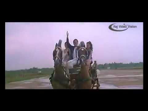 Athini Chitini HD Song