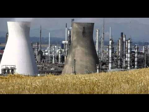 Shale gas: Ineos to invest £640m in UK exploration