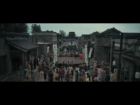 Download Kung fu Traveler  (2017) action short movie