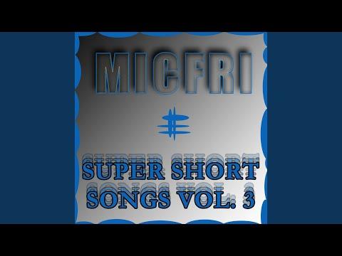 Steven Seagal Song