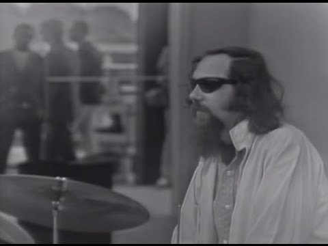 The Five Faces of Jazz - Full Concert - 10/01/67 - Newport Jazz Festival (OFFICIAL)