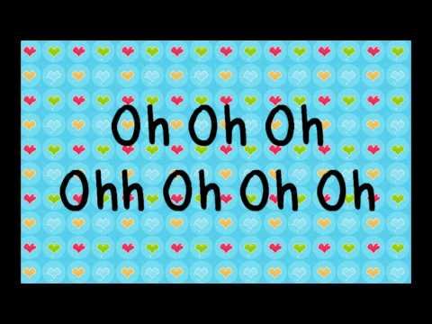 Common Denominator by Justin Bieber with Lyrics