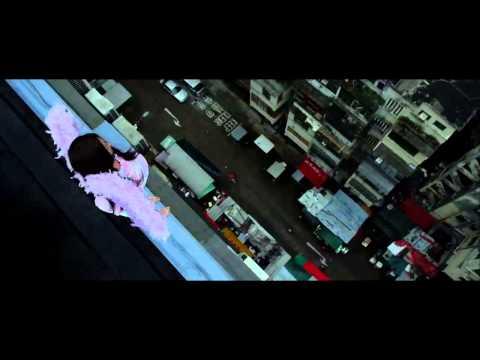 May We Chat cinema trailer