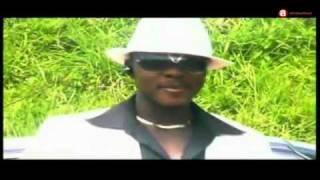 Download Video Twababuuse by Jackline namanda @ Afroberliner ugandan african music.flv MP3 3GP MP4