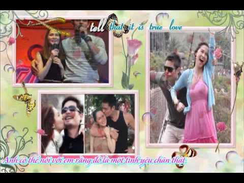 DongYan - That is love