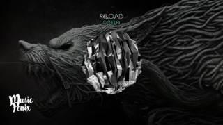 GIDEXEN - Reload [TrapWolves Release]