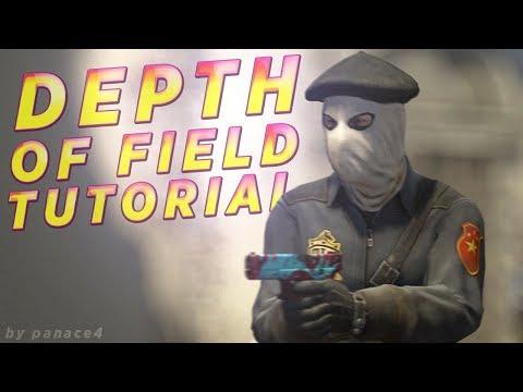 dov tutorial.mp4 (урок как сделать Depth of Field в Adobe After Effects на примере CS:GO) thumbnail