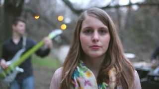 Hanna - A szél (official video)