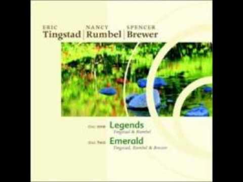 Tingstad & Rumbel - Sacajawea