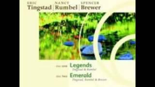Popular Videos - Tingstad and Rumbel